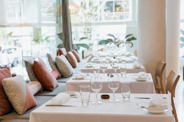 noosa-beach-house-restaurant