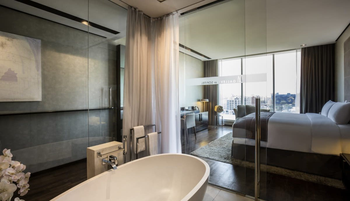 executive-room-with-1-kingsize-bed-and-executive-lounge-access