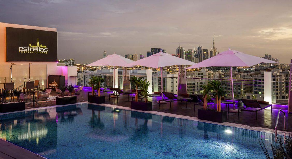estrellas-rooftop-lounge