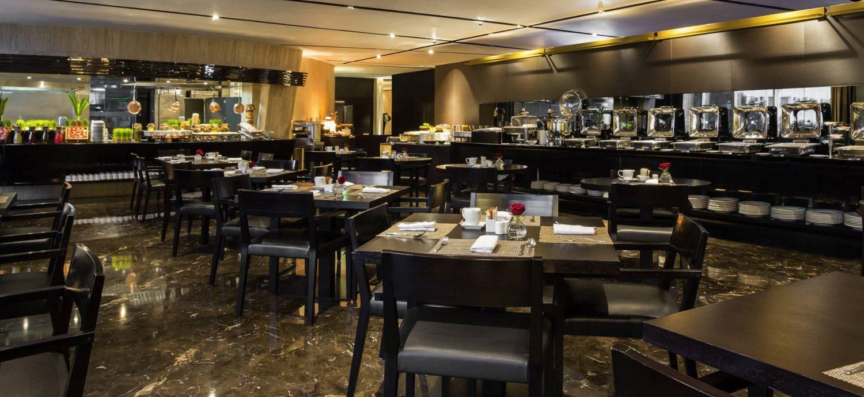all-day-dining-restaurant