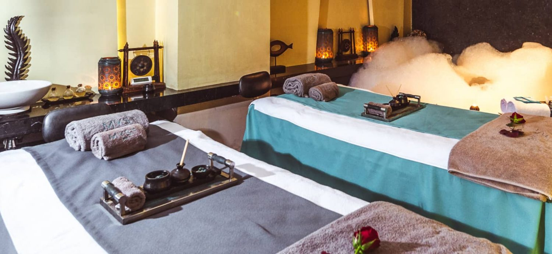 leisure-spa