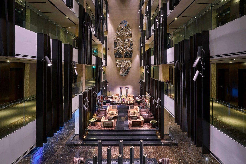 the-canvas-hotel-dubai