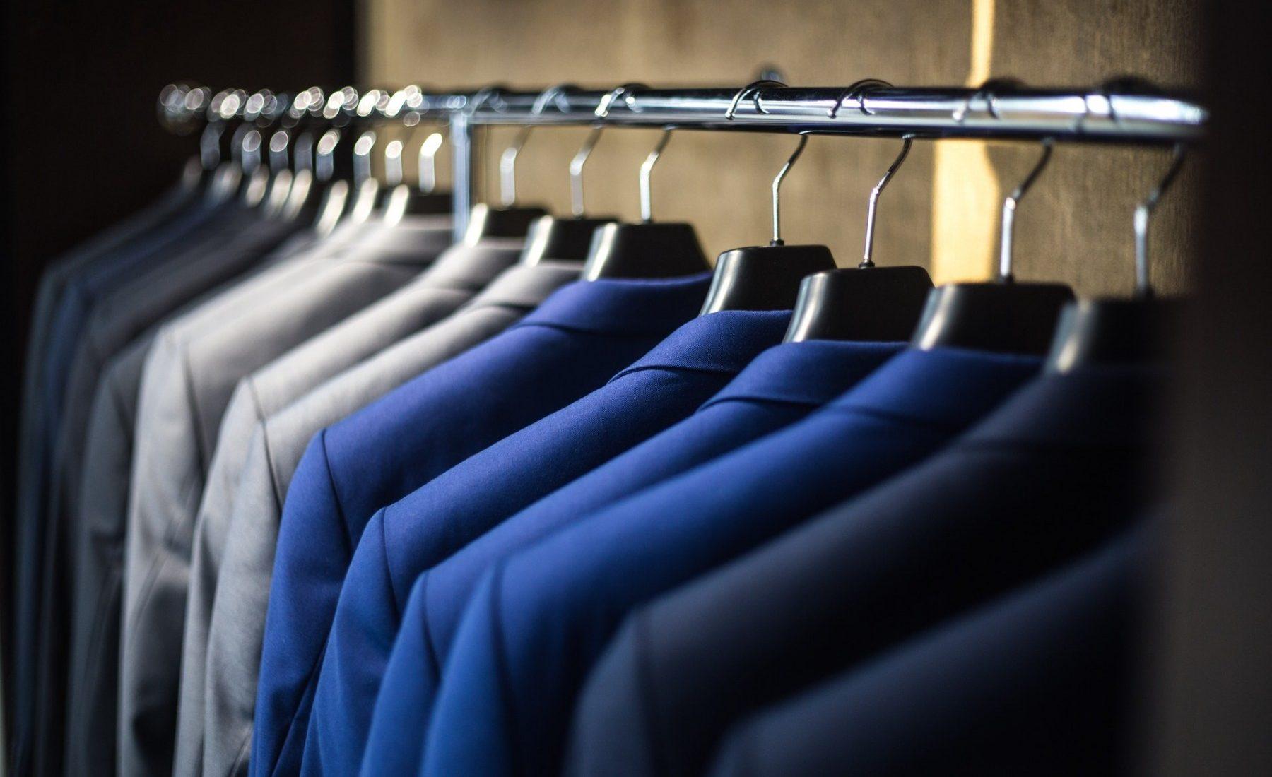 Raffles Singapore - Raffles Laundry Service