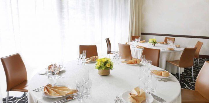 banquet-lunch
