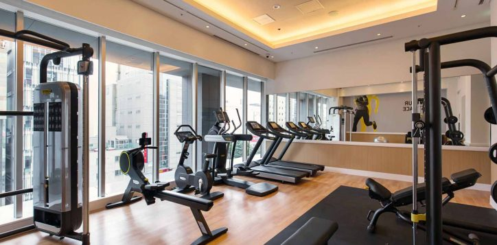 fitness-gym_main_original
