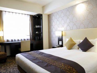 standard-queen-1-queen-size-bed
