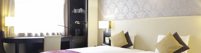 standard-room-2-zip-beds