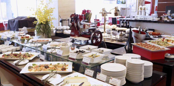 breakfast-buffet2
