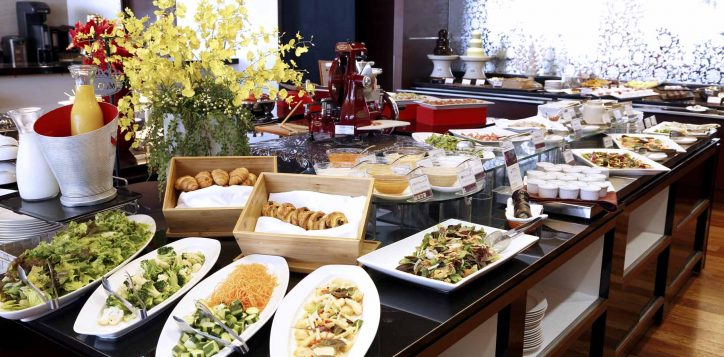 breakfast-buffet11