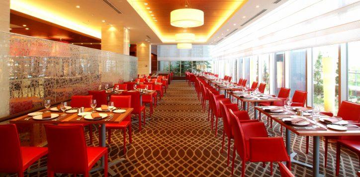 restaurant-bordeaux-hp