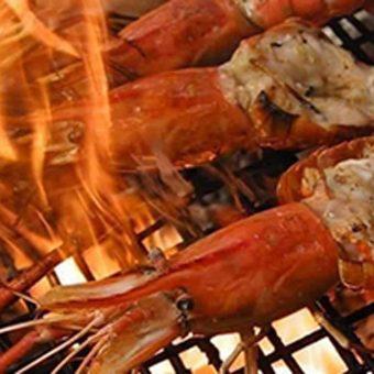 seafood-night-buffet