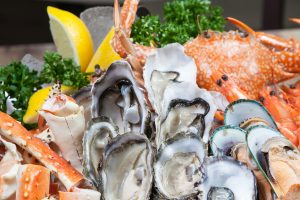 seafood-steak-buffet