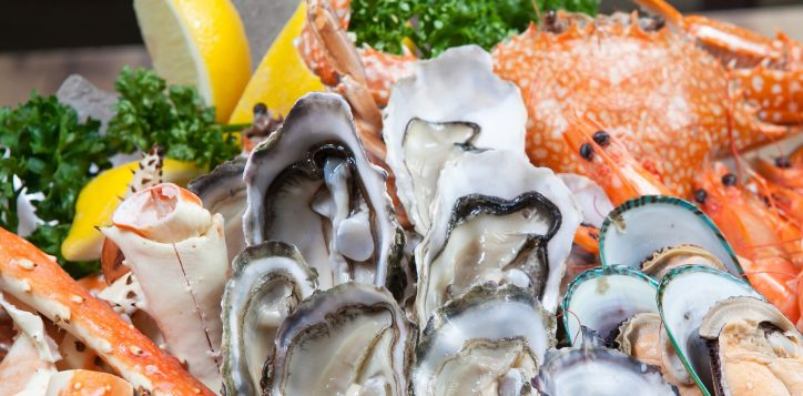 204-seafood-buffet
