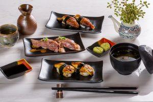 takumi-japanese-restaurant