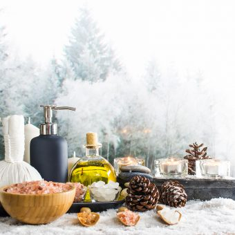 festive-spa-offers