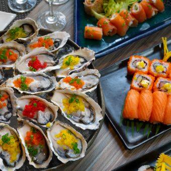 salmon-oyster-parade
