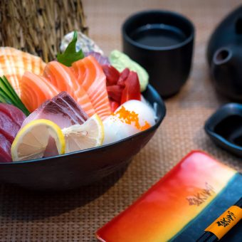 extraordinary-valentines-japanese-buffet