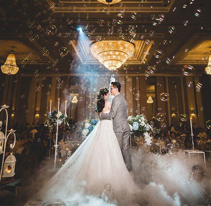 weddings-package