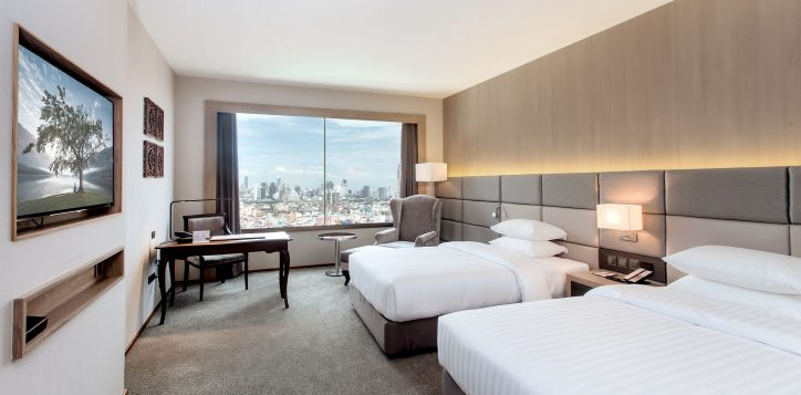 city-staycation_swiss-adventage-room-sm
