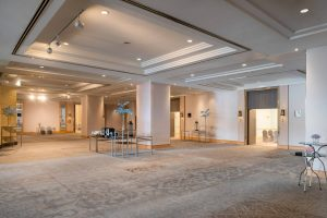 meeting-rooms-and-events