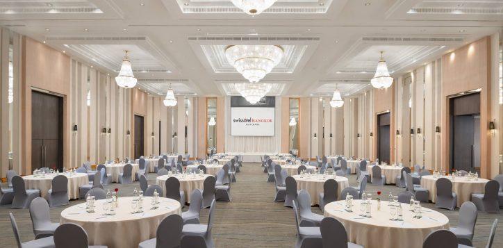 ballroom_banquet_2