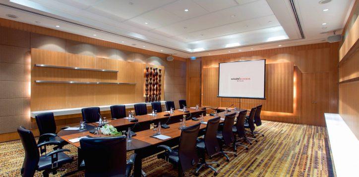 bussabong_boardroom_1
