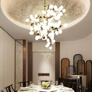 Private-Dining-Room