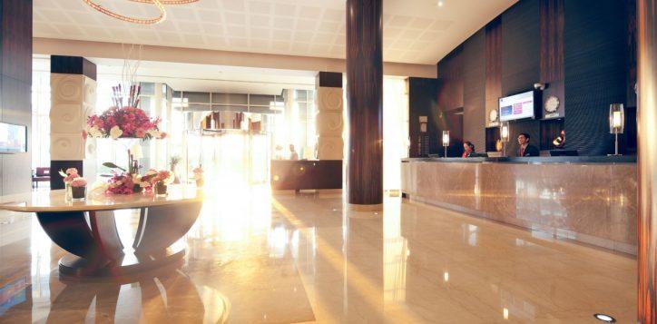 hotel-lobby-resized