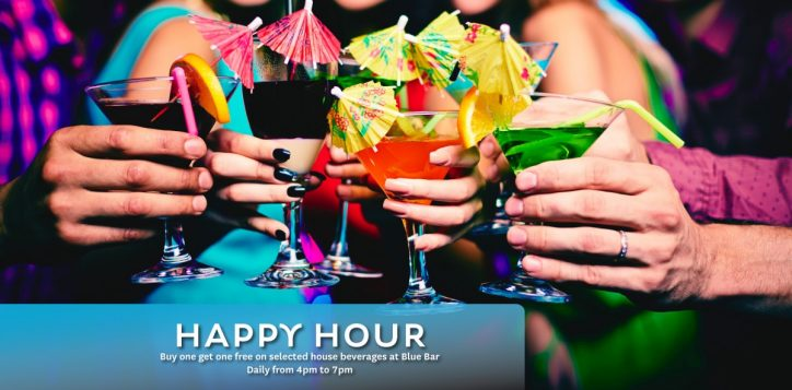 blue-bar-happy-hour