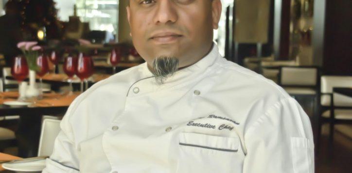 chef-kiran-photo-2