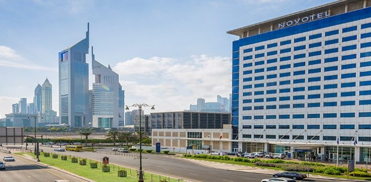 novotel-world-trade-centre-dubai