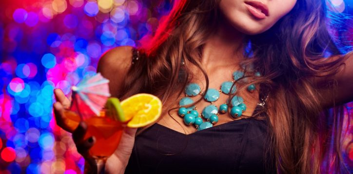 blue-bar-ladies-night-2