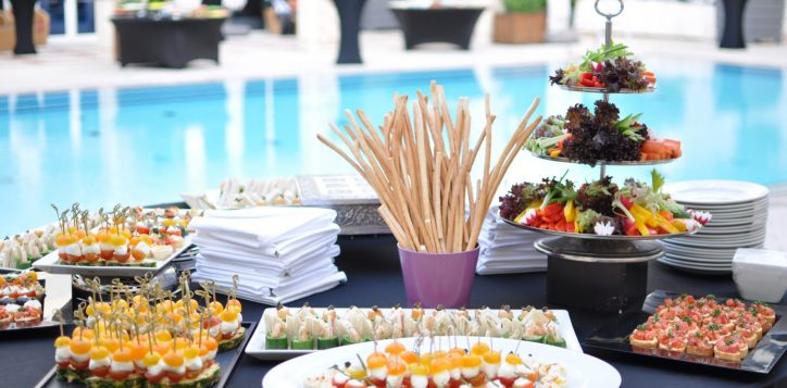 catering-1-2
