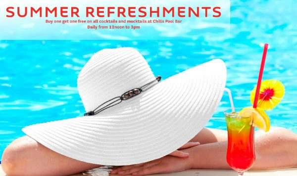 chills-pool-bar-summer-refreshments-resized-2-2