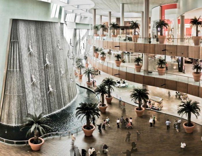 the-dubai-mall