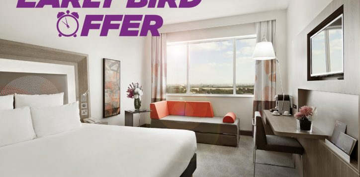 early-bird-offer-2