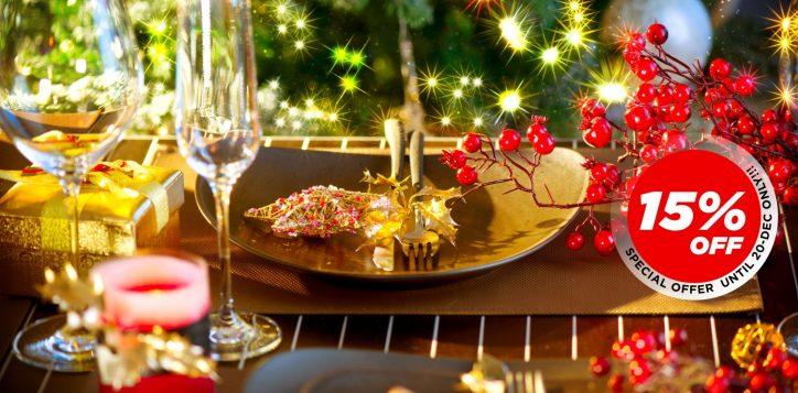 festive-offer-15