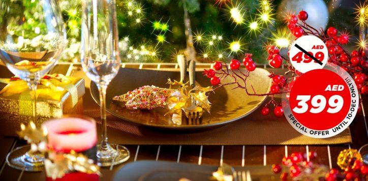 festive-offer