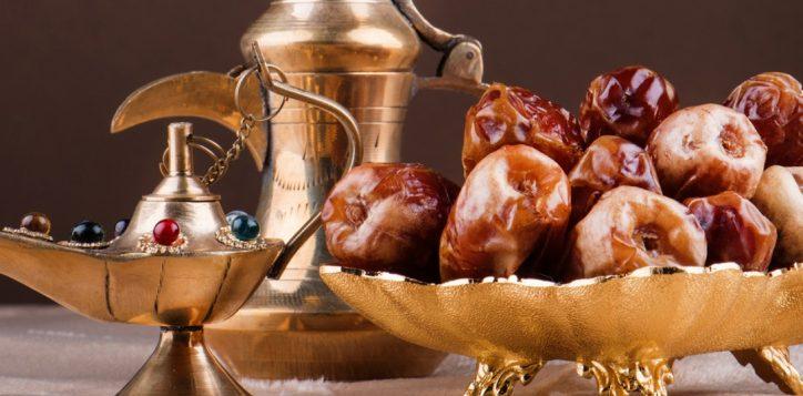 2017-iftar-poster-60x90-ver5-website-2