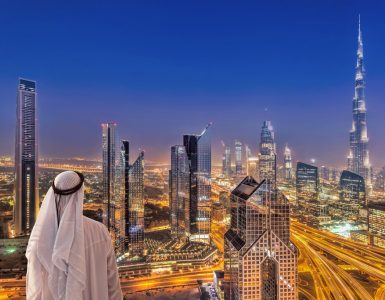 5-reasons-to-visit-dubai