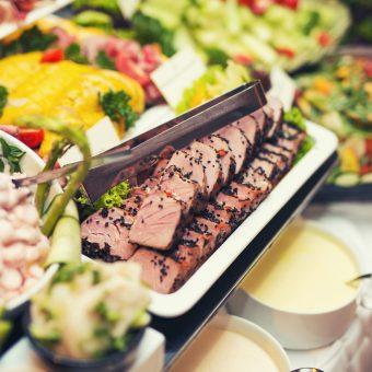 themed-dinner-buffet