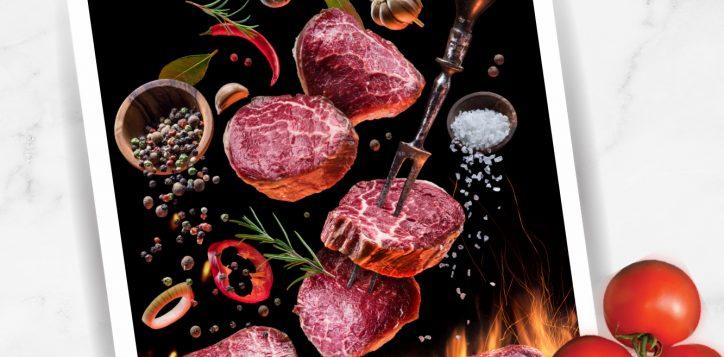 monday-meaty-mondays