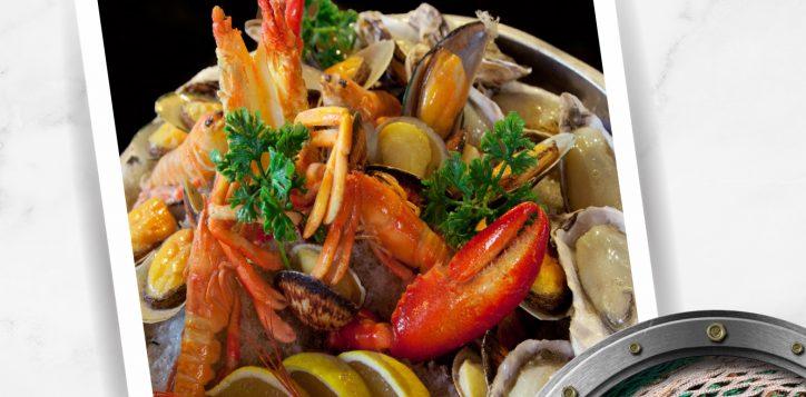 tuesday-seafood-tuesdays