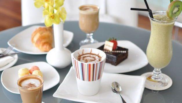 cafe-cream-4