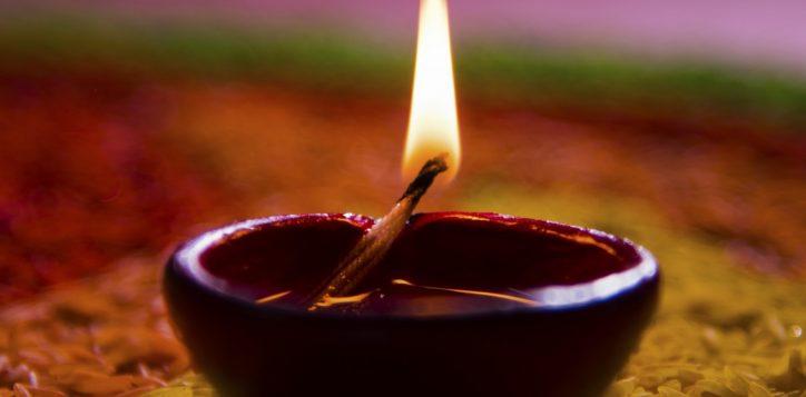 entre-nous-diwali-plain-2