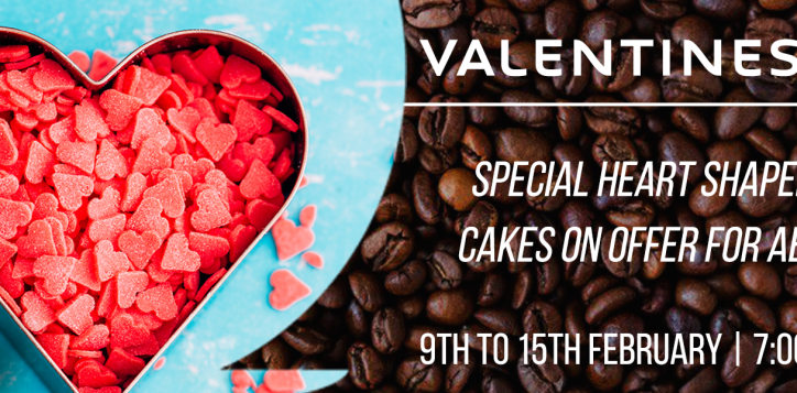 cafe-cream-valentines-cake