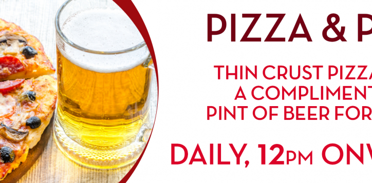 cb-pizza-pint