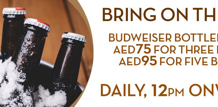 cb-bring-beer