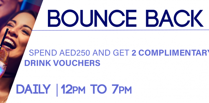 bbd-bounce-back-offer