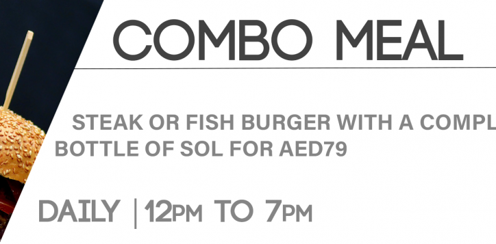 bbd-combo-meal-offer